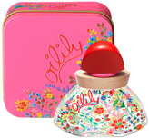Oilily Mandarin Heart 1.0-Oz. Eau De Parfum - Women