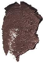 Bobbi Brown Women's Long-Wear Gel Eyeliner - Black Copper
