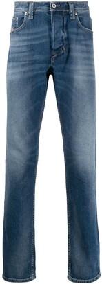 Diesel Larkee-Beex 0853P jeans