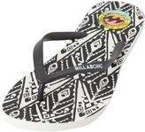 Billabong Women's Zoey Flip Flop 8133980