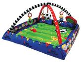 Kids Preferred Little Sport Star Play Gym