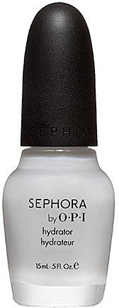 Sephora by OPI Nail Treatment - Hydrator