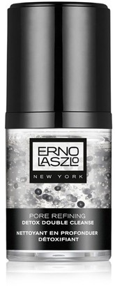 Erno Laszlo Pore Refining Detox Double Cleanse (50Ml)
