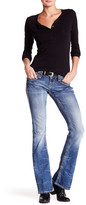 Rock Revival Bootcut Jean