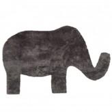 Pilepoil Elephant carpet