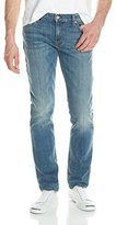 Joe's Jeans Men's Collector's Edition Slim Fit Jean in