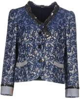 Marc Jacobs Blazers - Item 49279684