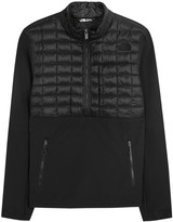 The North Face Denali Quilted Thermoball Shell Jacket