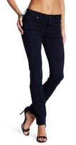 Level 99 Lily Skinny Straight Leg Jeans
