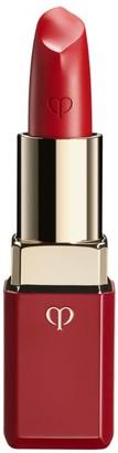 Clé de Peau Beauté Lipstick Cashmere