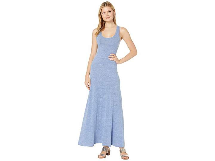 da198dcc77e Alternative Cotton Polyester Dresses - ShopStyle