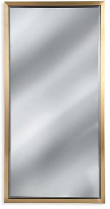 REGINA ANDREW Rectangle Mirror