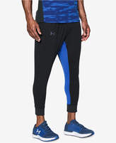Under Armour Men's ColdGear® Reactor Running Pants
