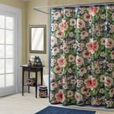 Croscill Nara Shower Curtain