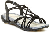 Jambu April Vegan Sandal