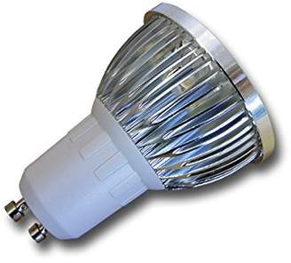 High-tech tmxblgu104504 °C – LED Bulb