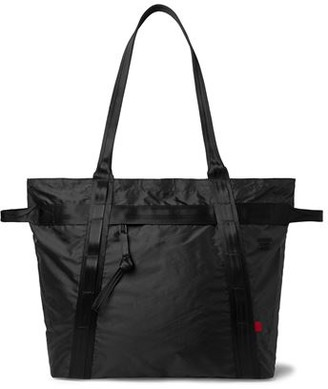 Herschel Shoulder bag