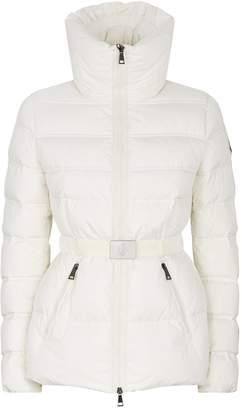 Moncler Alouette Jacket