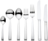 Vera Wang Wedgwood Wedgwood Chime 56 Piece Cutlery Set