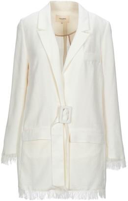 Nanushka Suit jackets