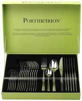 Portmeirion Fleur 24-piece Cutlery Set