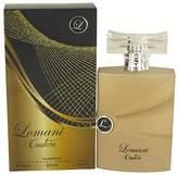 Lomani Couture by Eau De Parfum Spray 3.4 oz