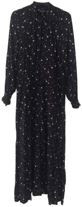Baukjen Black Dress for Women