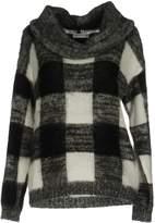 Pour Moi? POUR MOI Sweaters - Item 39733780
