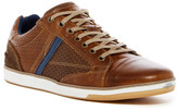 Kenneth Cole Reaction Strong Suit Sneaker