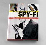 Spy-Fi