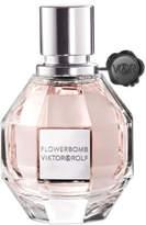 Viktor & Rolf Flowerbomb Eau de Parfum 30ml