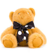 Liska teddy bear