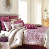 Asstd National Brand Martine 10-pc. Comforter Set