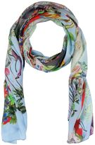 Mary Katrantzou Scarves - Item 46541864