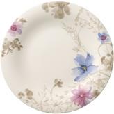 Villeroy & Boch Mariefleur Gris Gourmet Plate