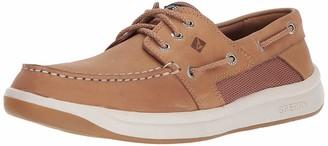 Sperry Mens Convoy 3-Eye Boat Shoe