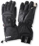 L.L. Bean Venture Heated Gloves III