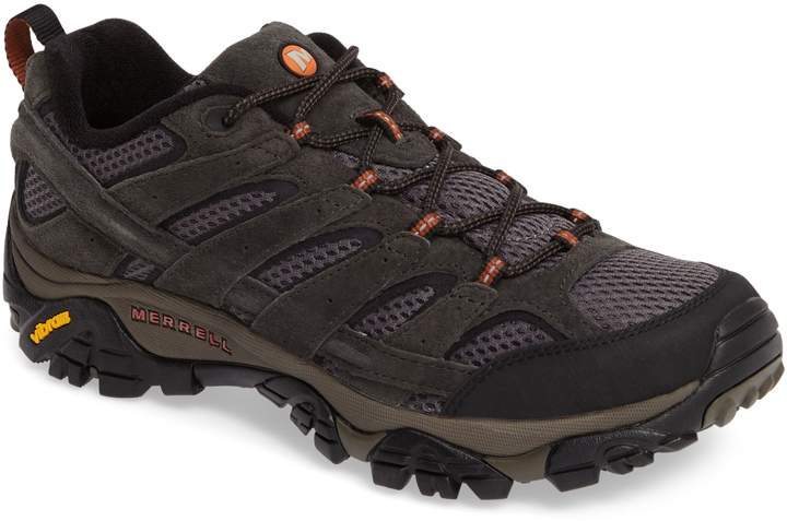 Merrell Moab 2 Ventilator Hiking Shoe