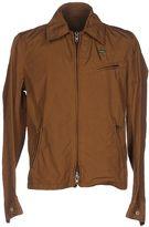 Blauer Jackets - Item 41694951