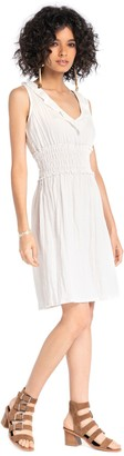 Synergy Elouise Dress