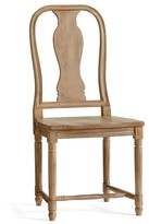 Mabry Dining Chair