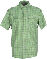 Columbia Shirts