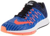 Nike Women's Air Zoom Elite 8 Running Shoe 7.5 Women US