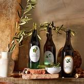 Williams-Sonoma Italian House Extra Virgin Olive Oil