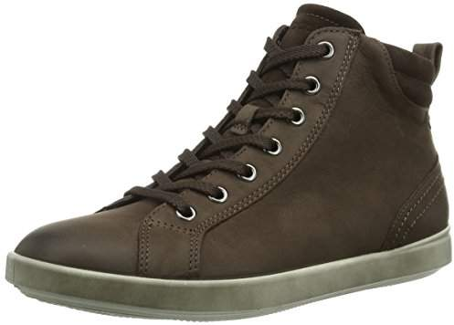 c7468aa8b3c Womens Ecco Boots U.k - ShopStyle UK