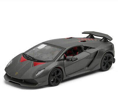 Lamborghini NEW Bburago Sesto Elemento