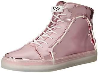 Katy Perry Women's the Miranda Sneaker