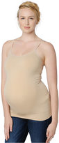 A Pea in the Pod Maternity Seamless Camisole