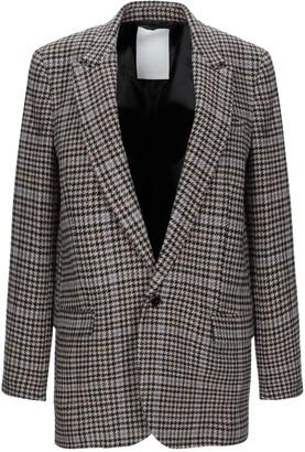 P JEAN Suit jackets