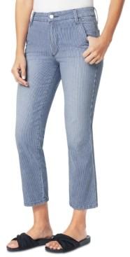 Joe's Jeans The Slim Kick Trouser Jeans